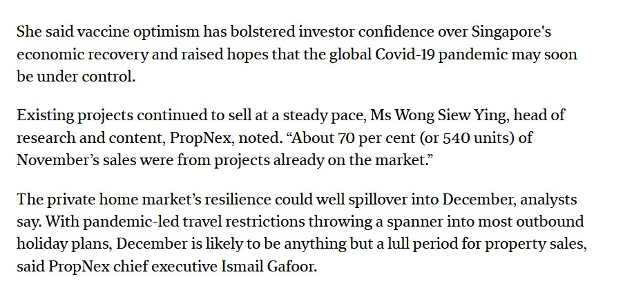 normanton-park-press-update-singapore-new-private-home-sales-recover-in-november-as-vaccines-boost-hopes-for-economy-image-3-singapore