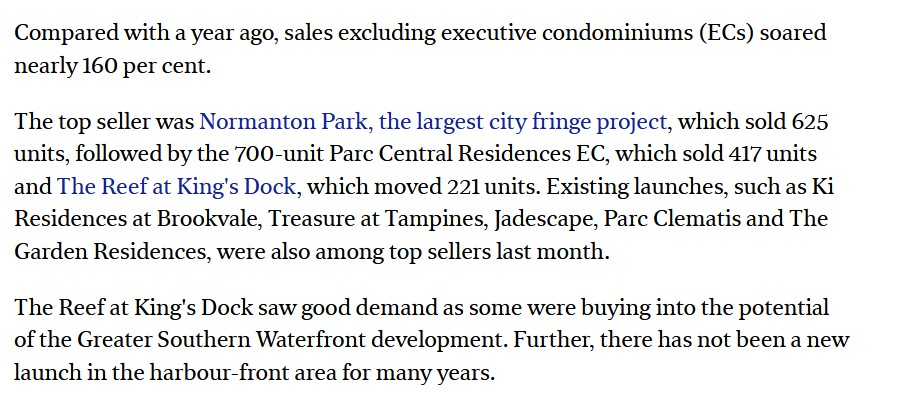 normanton-park-press-update-new-private-home-sales-hit-8-year-high-for-january-page-3-singapore
